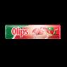 Kent Olips Karpuz Aromalı Bonbon Şeker 28 gr