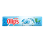 Kent Olips Mentollü Stick Fresh 28 gr