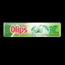 Kent Olips Nane Aromalı Bonbon Şeker 28 gr