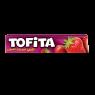 Kent Tofita Çilek Aromalı Meyve Sulu Toffe Şeker 47 gr