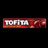Kent Tofita Vişne Aromalı Meyve Sulu Toffe Şeker 47 gr