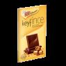 Eti  Keyfince Rulo Gofret Parçacıklı Çikolata 70 Gr