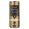 Obsesso Coffe Latte Kutu 250 Ml