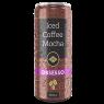 Dimes Obsesso Coffe Mocha Kutu 250 Ml