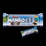 Ender Kp.Mambo H.Cevizli Çikolata Kaplı Bar 7 Li