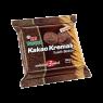 Eti B. 246 Gr Burçak Kakao Kremalı Bisküvi