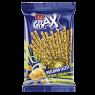 Eti B. 50 Gr Crax Peynir-Soğanlı Çubuk Kraker
