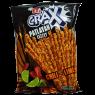 Eti B.Crax Chılı-Lıme Çubuk Kraker 50 Gr