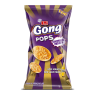 Eti Gong Pops Köri Mango Soslu 80 gr