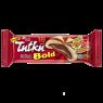 Eti Tutku Bold Kakao Kremalı Bisküvi 138 gr
