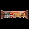 Eti Burçak Sütlü Kakao Kremalı Bisküvi 100 gr