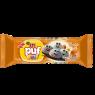 Eti Puf Pufi Vanilya Karamel Çikolata Dolgu 42 gr