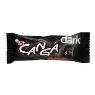 Eti C.45 Gr Canga Dark