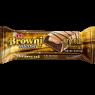 Eti Browni Gold Çikolatalı 48 gr