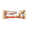 Kinder Bueno White Çikolata 39 gr