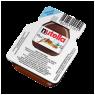 Nutella Kakaolu Fındık Kreması 15 gr