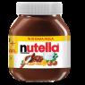 Nutella 825 Gr Kakaolu Fındık Kreması