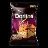 Frito Doritos 0 Risk Süper 113 gr