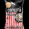 Frito Cerrezza 30 Gr Popcorn Aile