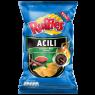 Ruffles Acılı Kırmızı Biber Tad.Super 110 Gr