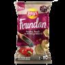 Frito Lays Fırından Haşhaşlı Taneli 96 gr
