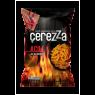 Frito Çerezza Acılı Süper Boy 117 grMİGROS 4,75