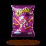 Frito Cheetos Fırından Biftek Aile 41 gr
