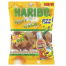 Haribo 80 Gr Happy Cola Fizz