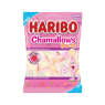 Haribo Chamalows Party 70 gr