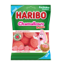 Haribo Chamalows Rubini 70 gr