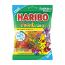 Haribo Phantasia 80 gr