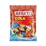 Bebeto Cola 70gr