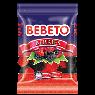 Bebeto Berries 70gr