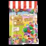 Bebeto Candy Crush 60gr