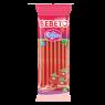 Bebeto 175 Gr Candy Stick Çilek
