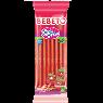 Bebeto 175 Gr Candy Rope Çilek