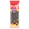 Bebeto 175 Gr Candy Rope Stick Cola