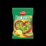 Kent Limonata Torba Şeker 375 Gr