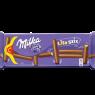 Milka 144 Gr Choco Stıcks