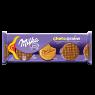 Milka 168 Gr Choco Graıns