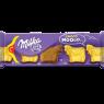 Milka 200 Gr Choco Moo