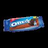 Oreo B.38 Gr Kakaolu Kremalı Bisküvi