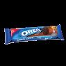 Oreo B. Kakaolu Kremalı Bisküvi 95 Gr