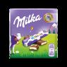 Milka Milkinis Mini Çikolata 44 gr