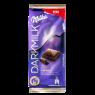 Milka C.85 Gr Dark Milk %40 Kakao Çikolata