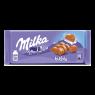 Mılka Bubbly Sütlü Çikolata 80 gr