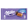 Milka Oreo Tablet Çikolata 100 gr
