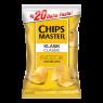 Chips Master 150 Gr incecik Klasik