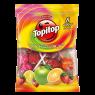 Kent Topitop Meyve ve Kola Aromalı Lolipop Şekerler 11 gr 8 Adet