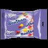 """Mılka Bonibon 3""""lü Paket"""
